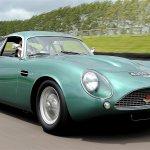 Aston Martin DB4 GT Zagato – Credit Tim Scott.JPG concours of elegance