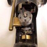 CA19_Dick Barbour Techer Car Collection_1940 Duesenberg D-1 Indianapolis Speedway Tether Car_KK0021_4