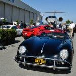 _DSC7249-James Dean Porsche-Howard Kob photo