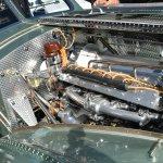 _DSC7257-Bugatti engine-Howard koby photo