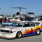 _DSC7277-Busby 78 BMW 320 turbo racer-Howard Koby photo