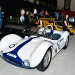_DSC7281-Maserati-HOward Koby photo
