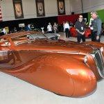 _DSC7324-Custom-Howard Koby photo