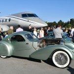 _DSC7336-1935 Bugatti Aerolithe recreation-Howard Koby photo