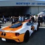 _DSC7350-Jet set-Howard Koby photo