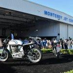 _DSC7361-Motorcycles-Howard Koby photo