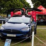 EV Evolution – Tesla Model Y