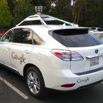 Google's_Lexus_RX_450h_Self-Driving_Car