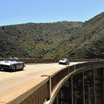 _HVK2850-Bixby Bridge-Tour-Howard Koby photo