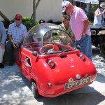 Little Car Show f48733696