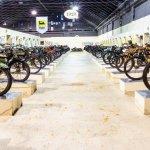 Morbidelli Collection Pioneer Bikes (1)