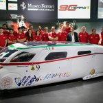 Museo_Ferrari_Maranello_3