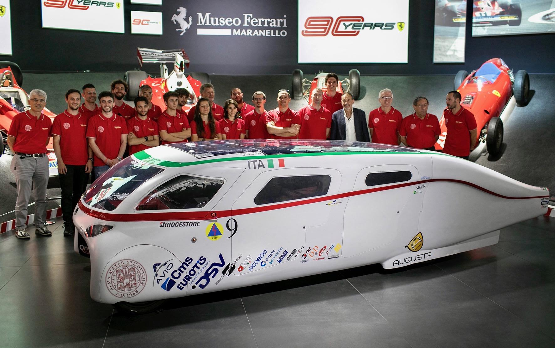 LeMay museum, LeMay hosts tuner show featuring Japanese Porsche specialist Akira Nakai, ClassicCars.com Journal
