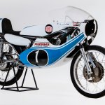 Nieto 1974 Morbidelli 125 GP (1)