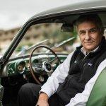 Roger_Falcione_In_Car