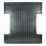 UPI C10 Bed Floor Pan 110839 hi-res