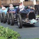 buggatigpcars