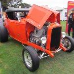 coolcar1
