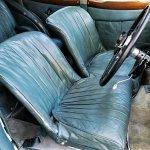 riley pick seats