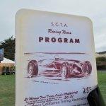 sctaprogram