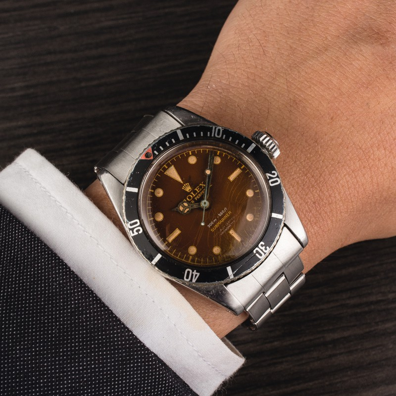 Sotheby's, Sotheby's and partner pair watches with auction cars, ClassicCars.com Journal