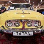 tatra19