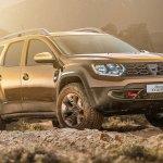 02_Dacia-Duster-Trailhawk