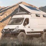 04_Renault-Master-Overland-Campervan-5d71bf1728a9f