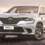 08_Renault-Koleos-Trackhawk-5d71bee375c99