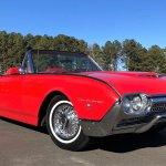 16826644-1962-ford-thunderbird-std