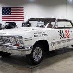 17133664-1963-chevrolet-impala-std