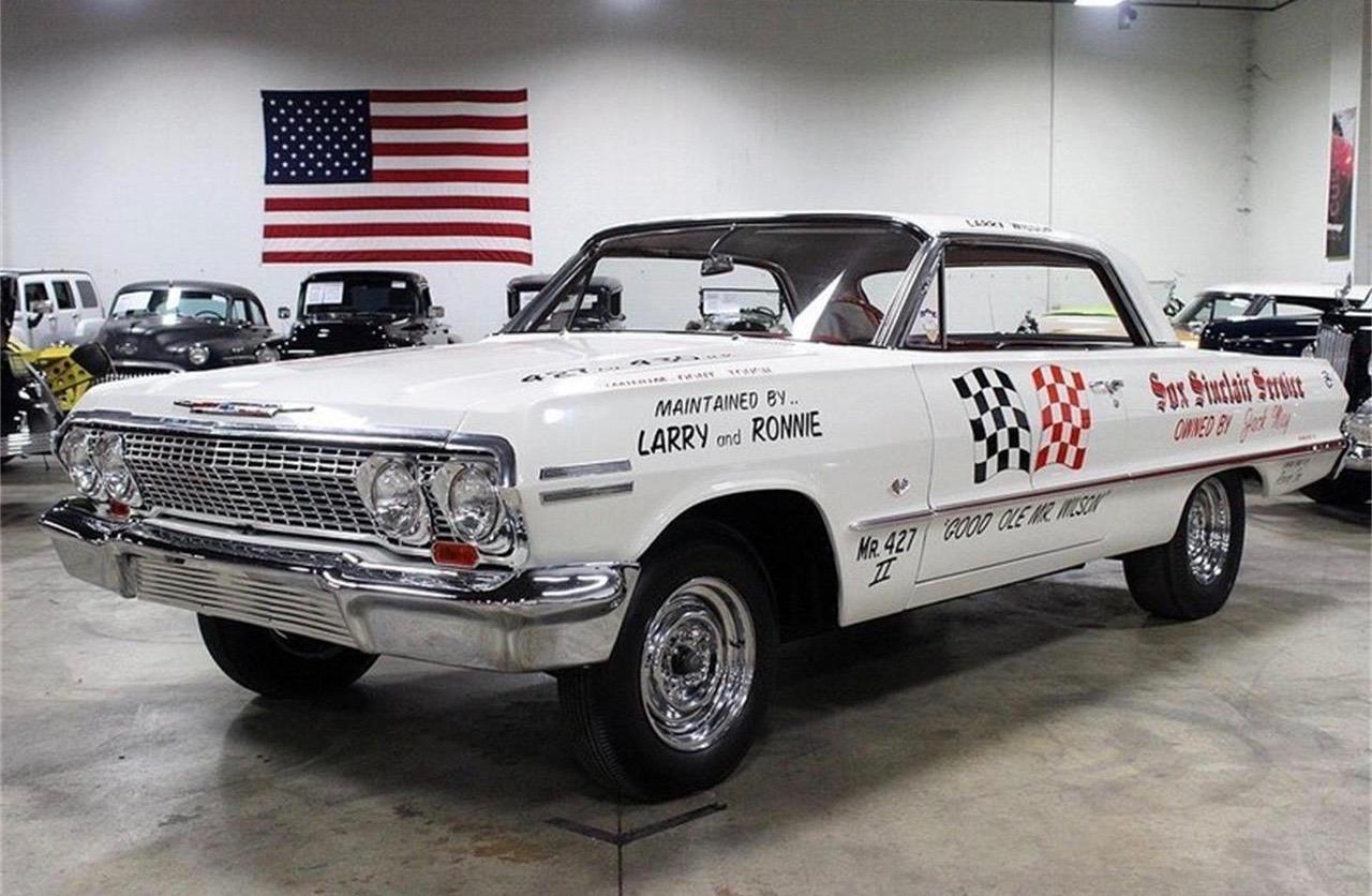 Z-11 Impala