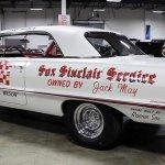 17133667-1963-chevrolet-impala-jumbo