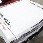 17133677-1963-chevrolet-impala-jumbo