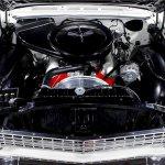 17133711-1963-chevrolet-impala-std