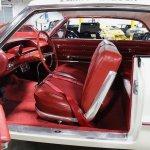 17133724-1963-chevrolet-impala-jumbo