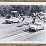 17133772-1963-chevrolet-impala-jumbo