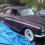 17286966-1959-simca-aronde-jumbo