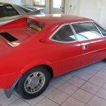 17298337-1976-ferrari-308-gt-4-jumbo
