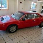 17298338-1976-ferrari-308-gt-4-jumbo