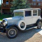 17407874-1928-chrysler-72-jumbo