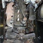 17410060-1928-chrysler-antique-jumbo