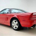 17596298-1991-acura-nsx-std-5d800a2c59258