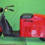 17627280-1946-cushman-motorcycle-srcset-retina-xxl