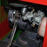 17627297-1946-cushman-motorcycle-srcset-retina-xxl