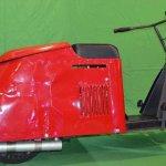 17627298-1946-cushman-motorcycle-srcset-retina-xxl-5d6c3370e2c65