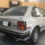 17651109-1982-honda-civic-srcset-retina-xxl