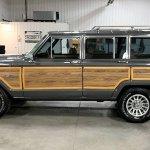 17654080-1989-jeep-grand-wagoneer-std