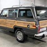 17654101-1989-jeep-grand-wagoneer-std