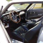 17655479-1966-ford-mustang-jumbo